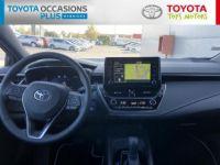 Toyota Corolla 122h Design - <small></small> 25.990 € <small>TTC</small> - #5