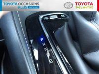 Toyota Corolla 122h Design - <small></small> 25.990 € <small>TTC</small> - #9