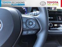 Toyota Corolla 122h Design - <small></small> 25.990 € <small>TTC</small> - #10