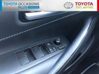 Toyota Corolla 122h Design - <small></small> 25.990 € <small>TTC</small> - #12