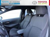 Toyota Corolla 122h Design - <small></small> 25.990 € <small>TTC</small> - #13