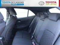 Toyota Corolla 122h Design - <small></small> 25.990 € <small>TTC</small> - #14