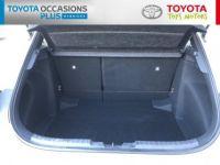 Toyota Corolla 122h Design - <small></small> 25.990 € <small>TTC</small> - #15