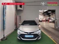 Toyota Corolla 122h Design MY20 - <small></small> 27.290 € <small>TTC</small> - #1
