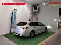 Toyota Corolla 122h Design MY20 - <small></small> 27.290 € <small>TTC</small> - #5