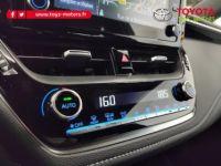 Toyota Corolla 122h Design MY20 - <small></small> 27.290 € <small>TTC</small> - #8