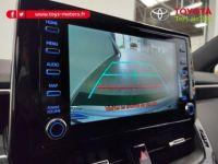 Toyota Corolla 122h Design MY20 - <small></small> 27.290 € <small>TTC</small> - #9