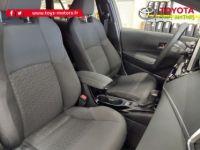 Toyota Corolla 122h Design MY20 - <small></small> 27.290 € <small>TTC</small> - #11