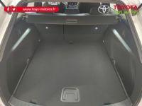 Toyota Corolla 122h Design MY20 - <small></small> 27.290 € <small>TTC</small> - #12