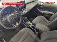Toyota Corolla 122h Design MY20 - <small></small> 27.290 € <small>TTC</small> - #14