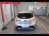 Toyota Corolla 180h Design - <small></small> 27.290 € <small>TTC</small> - #6