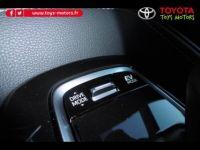 Toyota Corolla 180h Design - <small></small> 27.290 € <small>TTC</small> - #8