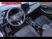 Toyota Corolla 180h Design - <small></small> 27.290 € <small>TTC</small> - #16