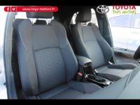 Toyota Corolla 180h Design - <small></small> 27.290 € <small>TTC</small> - #20