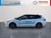 Toyota Corolla Touring Sport 180h Collection-Pack Techno-RdS - <small></small> 31.790 € <small>TTC</small> - #3