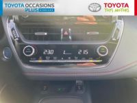 Toyota Corolla Touring Sport 180h Collection-Pack Techno-RdS - <small></small> 31.790 € <small>TTC</small> - #11