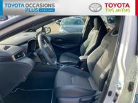 Toyota Corolla Touring Sport 180h Collection-Pack Techno-RdS - <small></small> 31.790 € <small>TTC</small> - #13