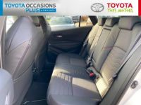 Toyota Corolla Touring Sport 180h Collection-Pack Techno-RdS - <small></small> 31.790 € <small>TTC</small> - #14