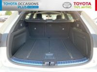 Toyota Corolla Touring Sport 180h Collection-Pack Techno-RdS - <small></small> 31.790 € <small>TTC</small> - #15