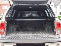 Toyota Hilux 2.4d - <small></small> 39.950 € <small>TTC</small> - #6