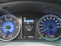 Toyota Hilux 2.4d - <small></small> 39.950 € <small>TTC</small> - #12