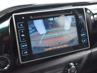 Toyota Hilux 2.4d - <small></small> 39.950 € <small>TTC</small> - #14