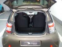 Toyota iQ 1.0i VVT-i Luna Multidrive - <small></small> 10.900 € <small>TTC</small> - #11