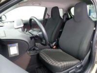 Toyota iQ 1.0i VVT-i Luna Multidrive - <small></small> 10.900 € <small>TTC</small> - #13