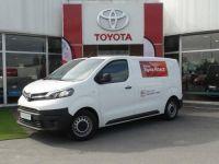 Toyota ProAce Medium 115 D-4D Dynamic Occasion