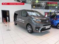 Toyota ProAce Medium 150 D-4D Executive RC18 Occasion