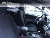 Toyota Rav4 197 Hybride Dynamic Edition 2WD CVT RC18 - <small></small> 26.990 € <small>TTC</small> - #6