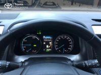 Toyota Rav4 197 Hybride Dynamic Edition 2WD CVT RC18 - <small></small> 26.990 € <small>TTC</small> - #13