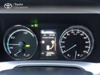 Toyota Rav4 197 Hybride Dynamic Edition 2WD CVT RC18 - <small></small> 26.990 € <small>TTC</small> - #14