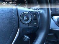 Toyota Rav4 197 Hybride Dynamic Edition 2WD CVT RC18 - <small></small> 26.990 € <small>TTC</small> - #18