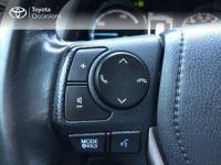 Toyota Rav4 197 Hybride Dynamic Edition 2WD CVT RC18 - <small></small> 26.990 € <small>TTC</small> - #20