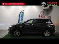 Toyota Rav4 197 Hybride Lounge 2WD CVT - <small></small> 28.490 € <small>TTC</small> - #3