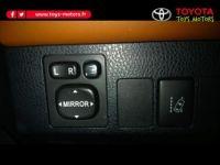 Toyota Rav4 197 Hybride Lounge 2WD CVT - <small></small> 28.490 € <small>TTC</small> - #12