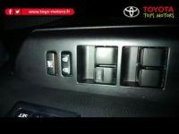 Toyota Rav4 197 Hybride Lounge 2WD CVT - <small></small> 28.490 € <small>TTC</small> - #13
