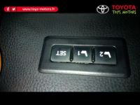 Toyota Rav4 197 Hybride Lounge 2WD CVT - <small></small> 28.490 € <small>TTC</small> - #14