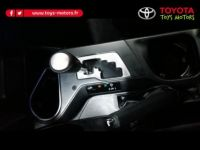 Toyota Rav4 197 Hybride Lounge 2WD CVT - <small></small> 28.490 € <small>TTC</small> - #15