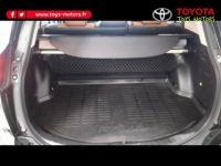Toyota Rav4 197 Hybride Lounge 2WD CVT - <small></small> 28.490 € <small>TTC</small> - #19
