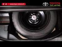 Toyota Rav4 197 Hybride Lounge 2WD CVT - <small></small> 28.490 € <small>TTC</small> - #20