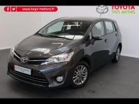 Toyota VERSO 112 D-4D FAP Dynamic Business Occasion