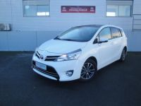 Toyota VERSO 124 D-4D SkyView 5 places Occasion