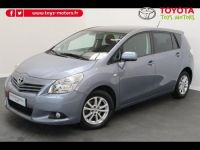 Toyota VERSO 126 D-4D FAP SkyView Connect 7 places Occasion