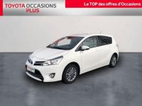 Toyota VERSO 147 VVT-i Dynamic CVT Occasion