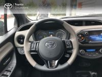 Toyota Yaris 100h Collection 5p - <small></small> 14.990 € <small>TTC</small> - #6