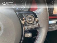 Toyota Yaris 100h Collection 5p - <small></small> 14.990 € <small>TTC</small> - #9