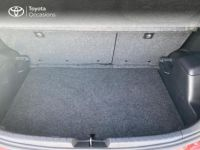 Toyota Yaris 100h Collection 5p - <small></small> 14.990 € <small>TTC</small> - #10