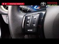 Toyota Yaris 100h Collection Jaune 5p - <small></small> 16.390 € <small>TTC</small> - #14